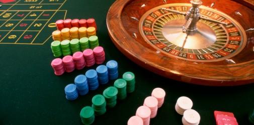 Molti anni fa, se volevi giocare a roulette, dovevi recarti in un casinò tradizionale. Se ti trovavi in America potevi farti un viaggio a Las Vegas o ad Atlantic City. […]