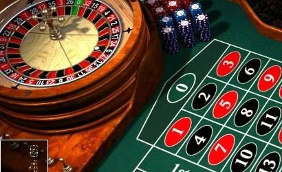 La storia della roulette ci parla di due differenti tipi di roulette che si sono sviluppati in modo diverso in varie nazioni. Ma queste due versioni hanno comunque raggiunto i […]
