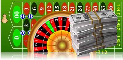 Fai pratica con le roulette gratuite Giocare alla roulette online gratis è un ottimo modo per familiarizzare con il gioco, le sue regole, i trucchi. È anche utile per imparare […]