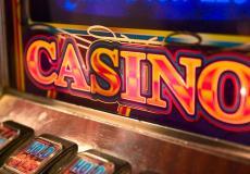 Ho fatto un po' di ricerche sui giochi di roulette e sulle regole di Las Vegas e ho creato questa tabella che ti permetterà di capire come si gioca nei […]