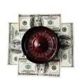 Un'adeguata gestione del denaro alla roulette ti aiuterà certamente a divertirti di più e ad avere un'esperienza di successo. E' abbastanza semplice… Se non hai soldi allora non puoi scommettere […]
