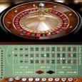 La roulette è un gioco da casinò online non facile da innovare. Le puntate possibili sono state codificate decenni fa e non permettono variazioni, tuttavia Microgaming è stato in grado […]