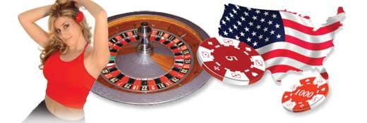 Quando venne introdotta la Roulette Americana? Il gioco della Roulette due secoli fa aveva già raggiunto un notevole grado di successo nei casinò di tutta Europa. Ad un certo punto […]