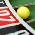 La roulette, come forse già saprai, è un gioco che dipende pesantemente dalla fortuna. Non c'è alcuna maniera di influenzare il risultato, ma puoi comunque impostare la tua strategia di […]