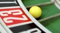 La roulette, come forse già saprai, è un gioco che dipende pesantemente dalla fortuna. Non c'è alcuna maniera di influenzare il risultato, ma puoi comunque impostare la tua sistema di […]