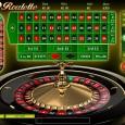 Come dice il nome, la roulette 3D offre ai giocatori un'esperienza di gioco di qualità superiore, con grafiche spettacolari, effetti sonori unici e un design che trasporta gli scommettitori nell'atmosfera […]