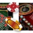 Vista la popolarità dei tornei online, ora alcuni casinò online hanno iniziato ad offrire anche la possibilità di partecipare ad un torneo di roulette. Tuttavia questo tipo di competizione rimane […]