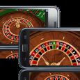 La roulette è nota per essere uno dei più antichi giochi da casinò ed ha ancora tanto successo. La roulette non cessa di offrire grandi emozioni a tutti i giocatori. […]