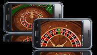 La roulette è nota per essere uno dei più antichi giochi da casinò ed ha ancora tanto successo. Il nome del gioco proviene dalla parole francese che viene usata per […]