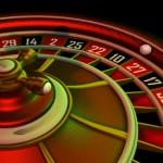 Il gioco della roulette europea è ovviamente molto diffuso in tutte le nazioni del vecchio continente, le caselle totale sono 37, numerate da zero a 36. I colori si alternano […]
